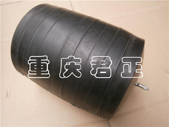 橡胶堵水气囊厂家.jpg