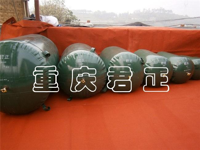 地下排污管堵水气囊.jpg