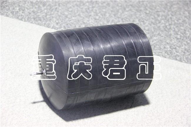 橡胶堵水气囊价格.jpg