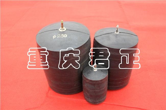 充气式橡胶堵水气囊.jpg