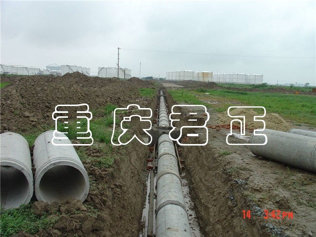 地下管道堵水封堵气囊厂家.jpg