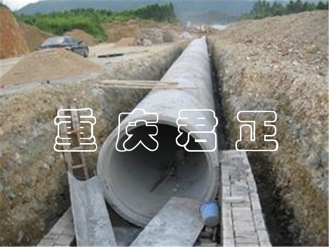 排水管道堵水气囊.jpg
